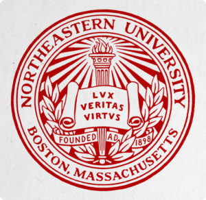 Gary Alexander RI Northeastern University